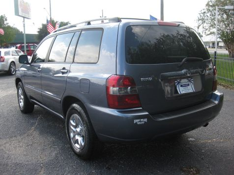 2004 Toyota Highlander  | LOXLEY, AL | Downey Wallace Auto Sales in LOXLEY, AL
