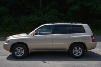 2004 Toyota Highlander Naugatuck, Connecticut 1