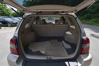 2004 Toyota Highlander Naugatuck, Connecticut 11