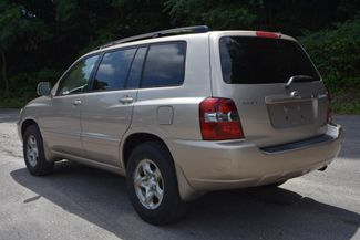 2004 Toyota Highlander Naugatuck, Connecticut 2
