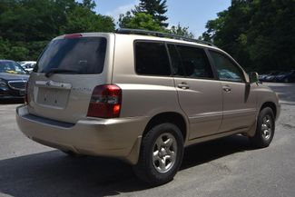 2004 Toyota Highlander Naugatuck, Connecticut 4