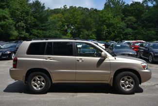 2004 Toyota Highlander Naugatuck, Connecticut 5