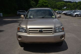 2004 Toyota Highlander Naugatuck, Connecticut 7