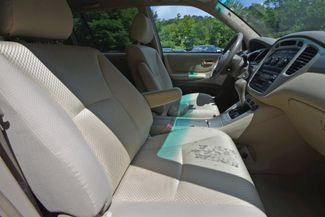 2004 Toyota Highlander Naugatuck, Connecticut 8