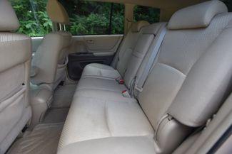 2004 Toyota Highlander Naugatuck, Connecticut 10
