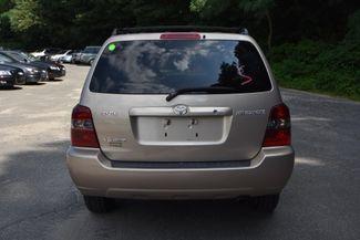 2004 Toyota Highlander Naugatuck, Connecticut 3