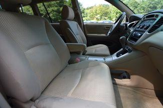 2004 Toyota Highlander Naugatuck, Connecticut 8