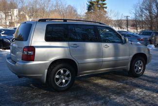 2004 Toyota Highlander Naugatuck, Connecticut 4