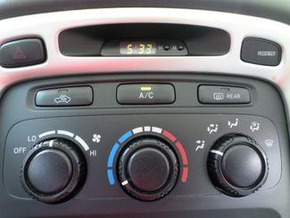 2004 Toyota Highlander   city CT  Apple Auto Wholesales  in WATERBURY, CT
