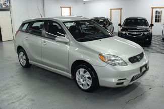 2004 Toyota Matrix XR AWD Kensington, Maryland 6