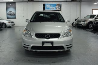 2004 Toyota Matrix XR AWD Kensington, Maryland 7