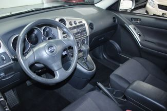 2004 Toyota Matrix XR AWD Kensington, Maryland 76