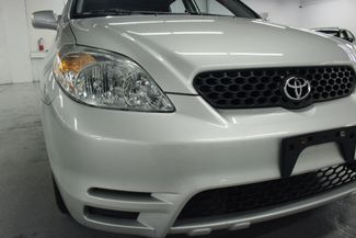2004 Toyota Matrix XR AWD Kensington, Maryland 96