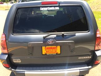 2004 Toyota-One Owner 4 Runner!! 4Runner-CARMARTSOUTH.COM SR5-BUY HERE PAY HERE!! Knoxville, Tennessee 4