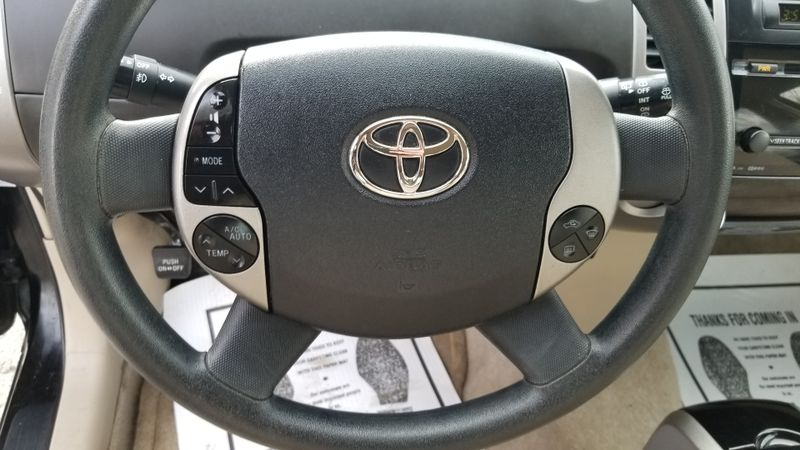 2004 Toyota Prius   in Frederick, Maryland