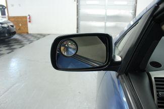 2004 Toyota Prius Pkg.#3 Kensington, Maryland 12