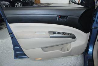 2004 Toyota Prius Pkg.#3 Kensington, Maryland 14