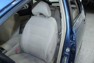 2004 Toyota Prius Pkg.#3 Kensington, Maryland 17