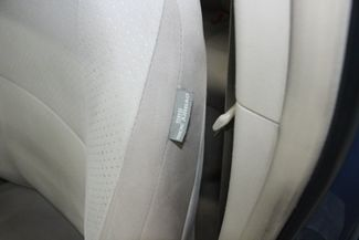 2004 Toyota Prius Pkg.#3 Kensington, Maryland 19