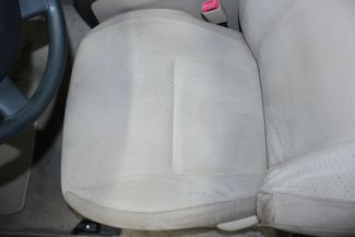 2004 Toyota Prius Pkg.#3 Kensington, Maryland 20