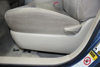 2004 Toyota Prius Pkg.#3 Kensington, Maryland 21