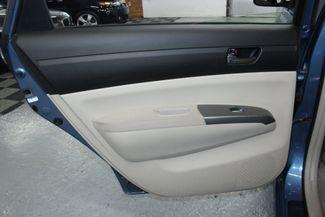 2004 Toyota Prius Pkg.#3 Kensington, Maryland 25