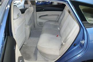 2004 Toyota Prius Pkg.#3 Kensington, Maryland 27