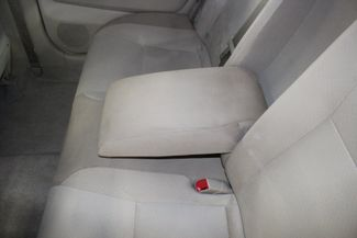 2004 Toyota Prius Pkg.#3 Kensington, Maryland 28