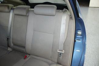 2004 Toyota Prius Pkg.#3 Kensington, Maryland 29