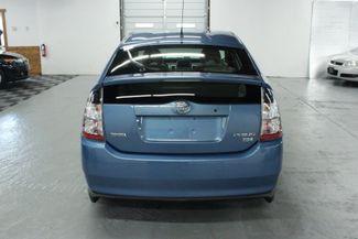 2004 Toyota Prius Pkg.#3 Kensington, Maryland 3