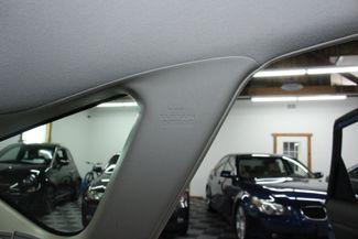 2004 Toyota Prius Pkg.#3 Kensington, Maryland 30