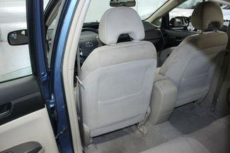 2004 Toyota Prius Pkg.#3 Kensington, Maryland 34