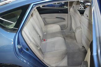 2004 Toyota Prius Pkg.#3 Kensington, Maryland 39