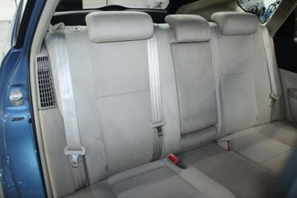 2004 Toyota Prius Pkg.#3 Kensington, Maryland 40