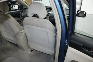 2004 Toyota Prius Pkg.#3 Kensington, Maryland 45