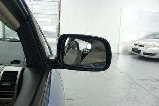 2004 Toyota Prius Pkg.#3 Kensington, Maryland 47