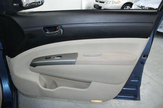2004 Toyota Prius Pkg.#3 Kensington, Maryland 49
