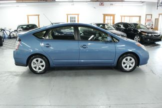 2004 Toyota Prius Pkg.#3 Kensington, Maryland 5