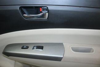 2004 Toyota Prius Pkg.#3 Kensington, Maryland 50