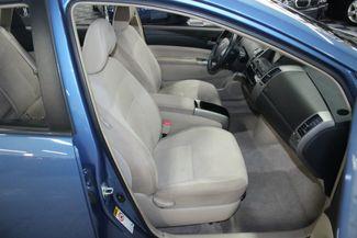 2004 Toyota Prius Pkg.#3 Kensington, Maryland 51