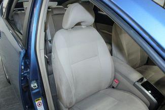2004 Toyota Prius Pkg.#3 Kensington, Maryland 52