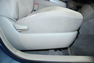 2004 Toyota Prius Pkg.#3 Kensington, Maryland 56