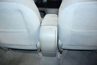 2004 Toyota Prius Pkg.#3 Kensington, Maryland 59