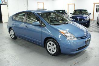 2004 Toyota Prius Pkg.#3 Kensington, Maryland 6