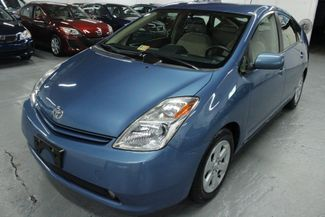2004 Toyota Prius Pkg.#3 Kensington, Maryland 8