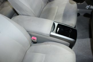 2004 Toyota Prius Pkg.#3 Kensington, Maryland 61