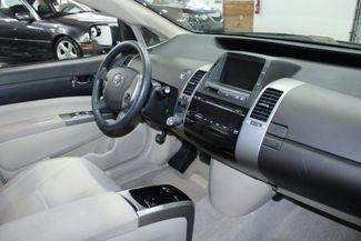 2004 Toyota Prius Pkg.#3 Kensington, Maryland 71