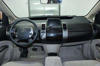 2004 Toyota Prius Pkg.#3 Kensington, Maryland 73