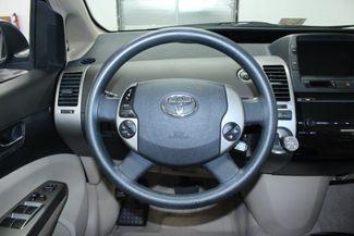 2004 Toyota Prius Pkg.#3 Kensington, Maryland 74
