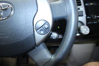 2004 Toyota Prius Pkg.#3 Kensington, Maryland 75